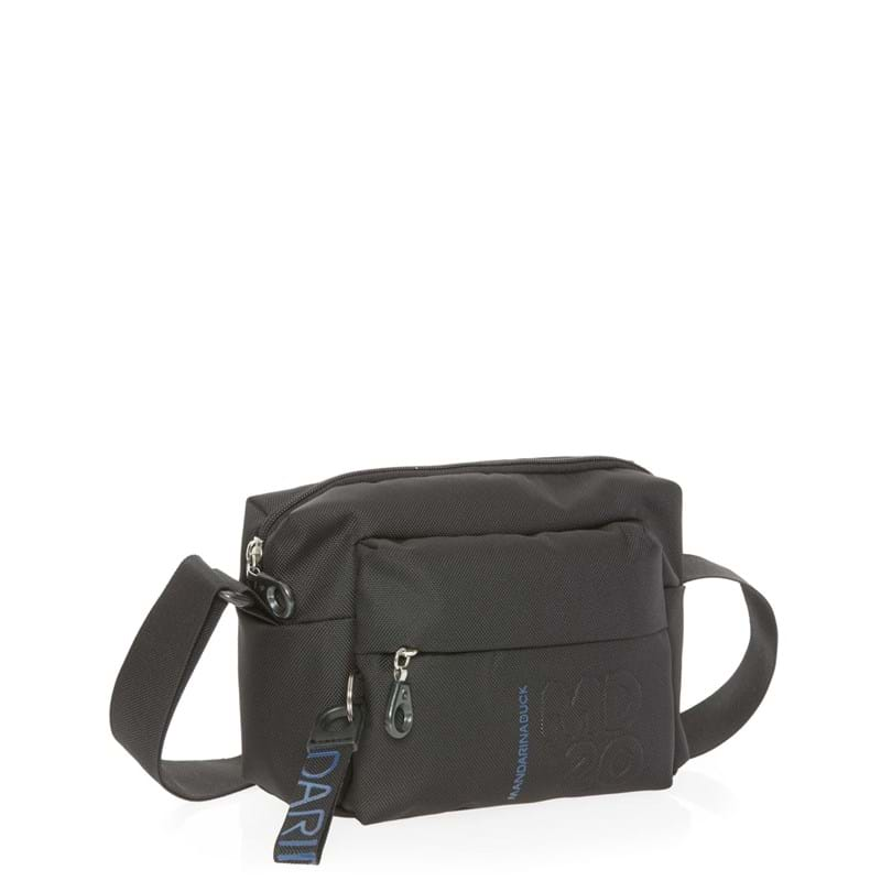 Mandarina Duck Crossbody MD20 Sort 3