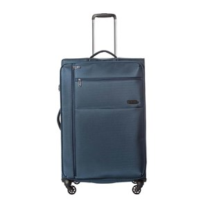Epic Kuffert Nano 76 Cm Blå