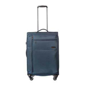 Epic Kuffert Nano 65 Cm Blå