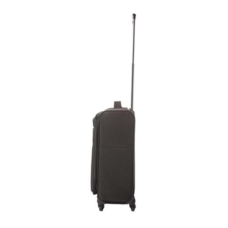 Epic Kuffert Nano 55 cm Sort 3