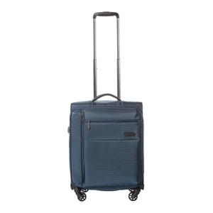 Epic Kuffert Nano 55 Cm Blå