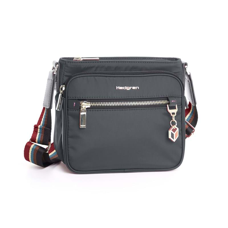Hedgren Crossbody Magical S Sort 1