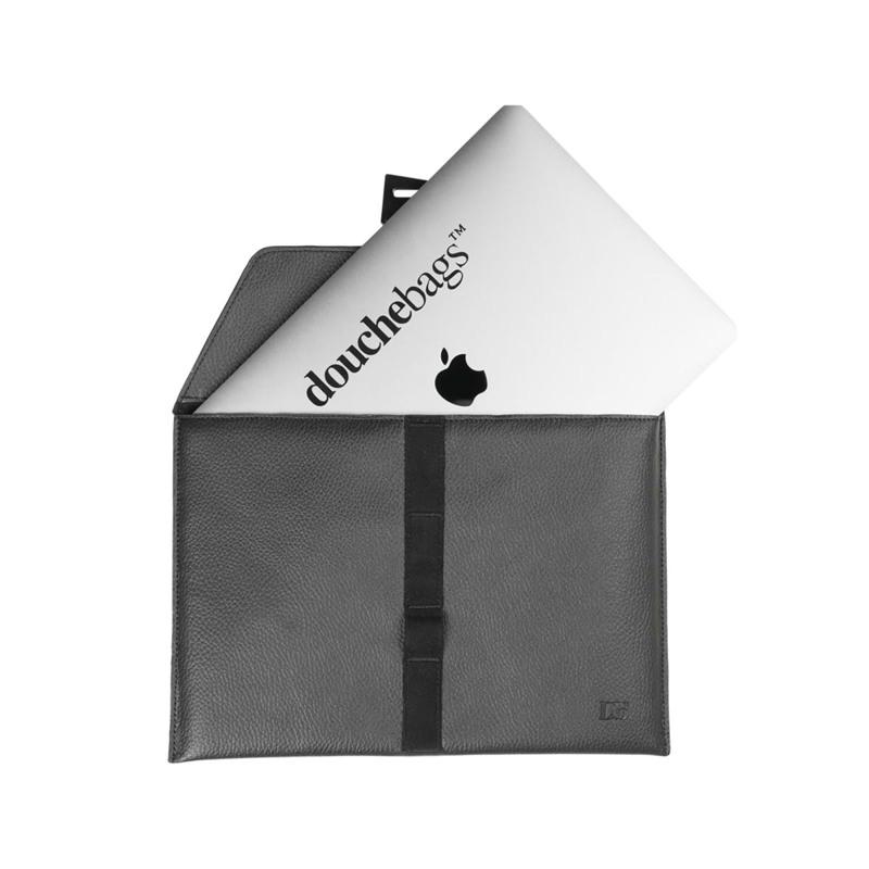 Laptop Sleeve The Proper Sort 2