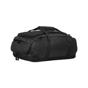 douchebags Duffel Bag The Carryall 65 Sort