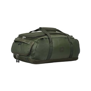 douchebags Duffel Bag The Carryall Army Grøn