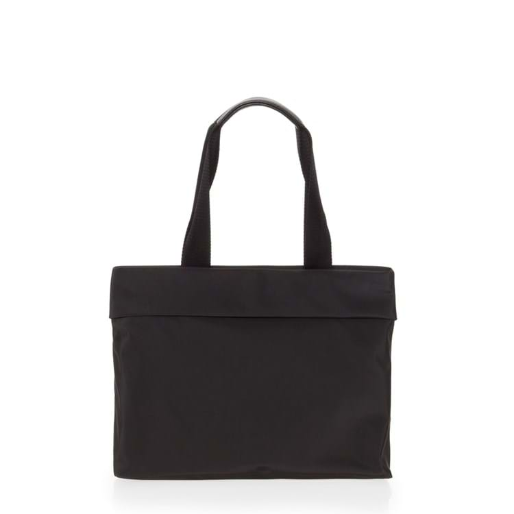 Mandarina Duck Shopper Hunter Sort 2