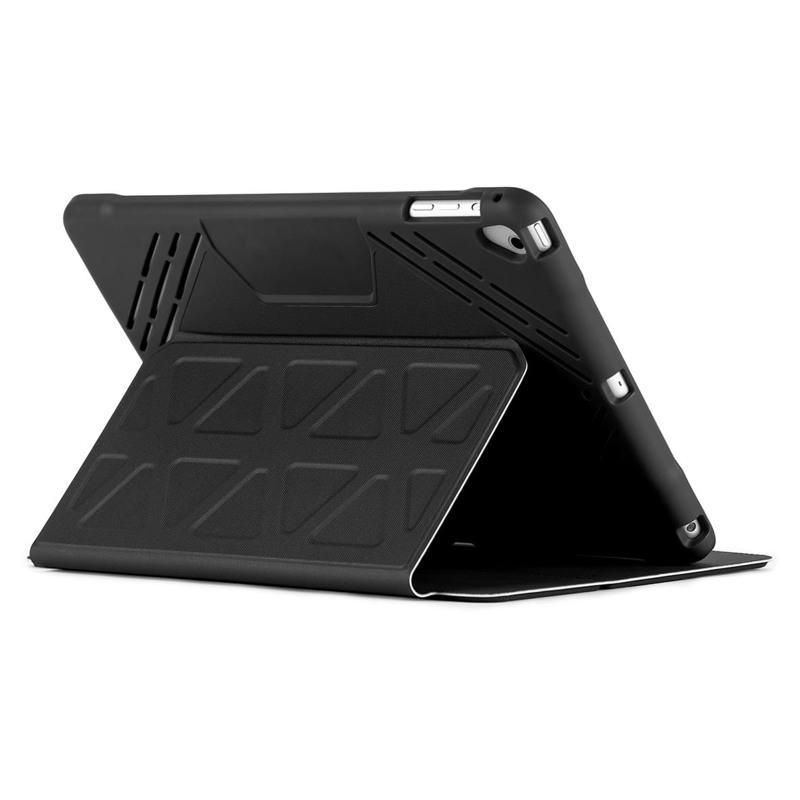 Ipad Targus 3D Protection Sort 3