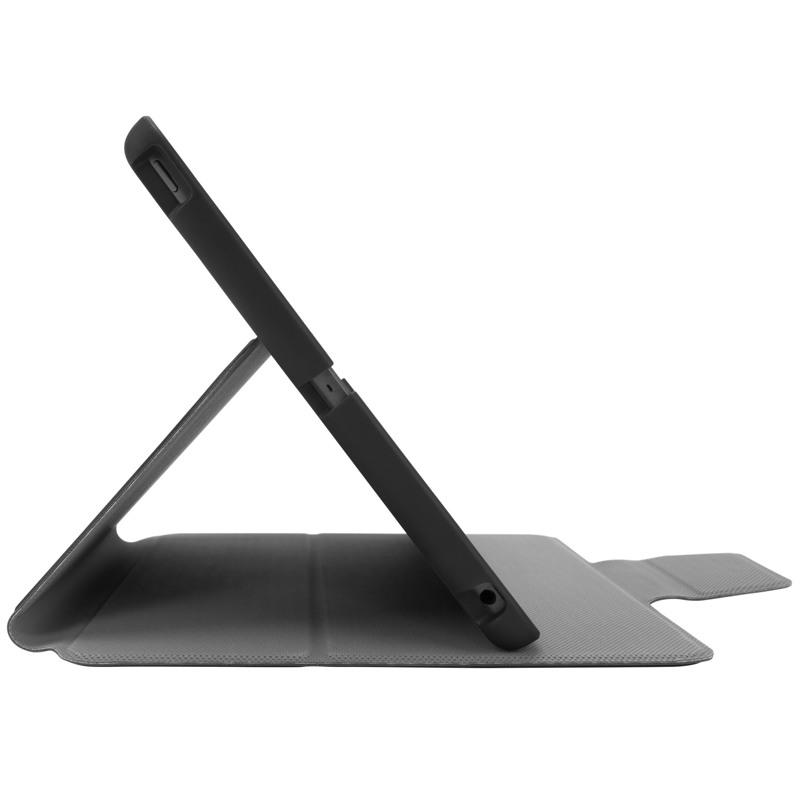 Ipad Targus 3D Protection Sort 4