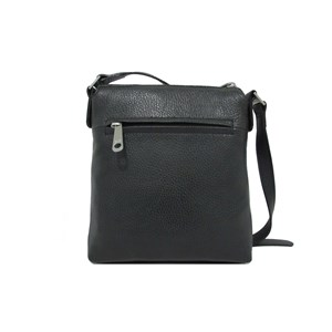 Gigi Fratelli Crossbody Elegance Sort 2