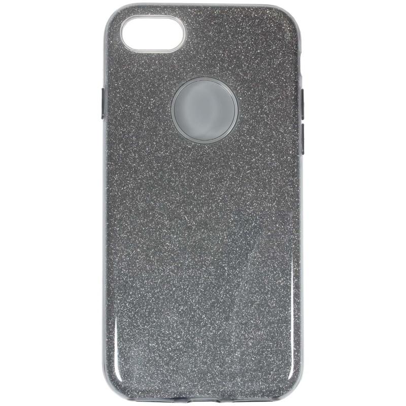 Estuff Mobilcover iPhone 7/8 Grå 1