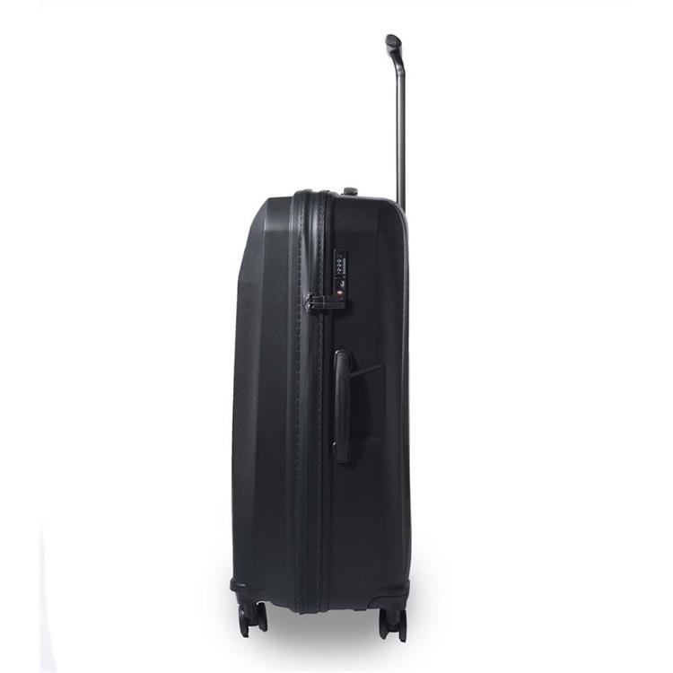 Epic Kuffert Phantom 76 cm Sort 3