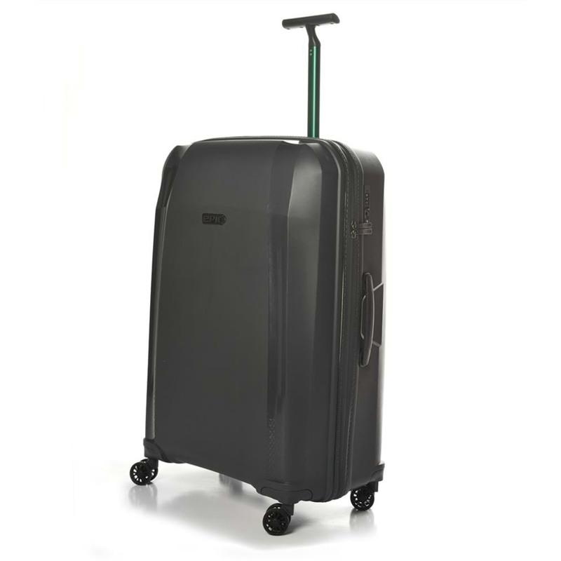 Epic Kuffert Phantom Bio Sort 2