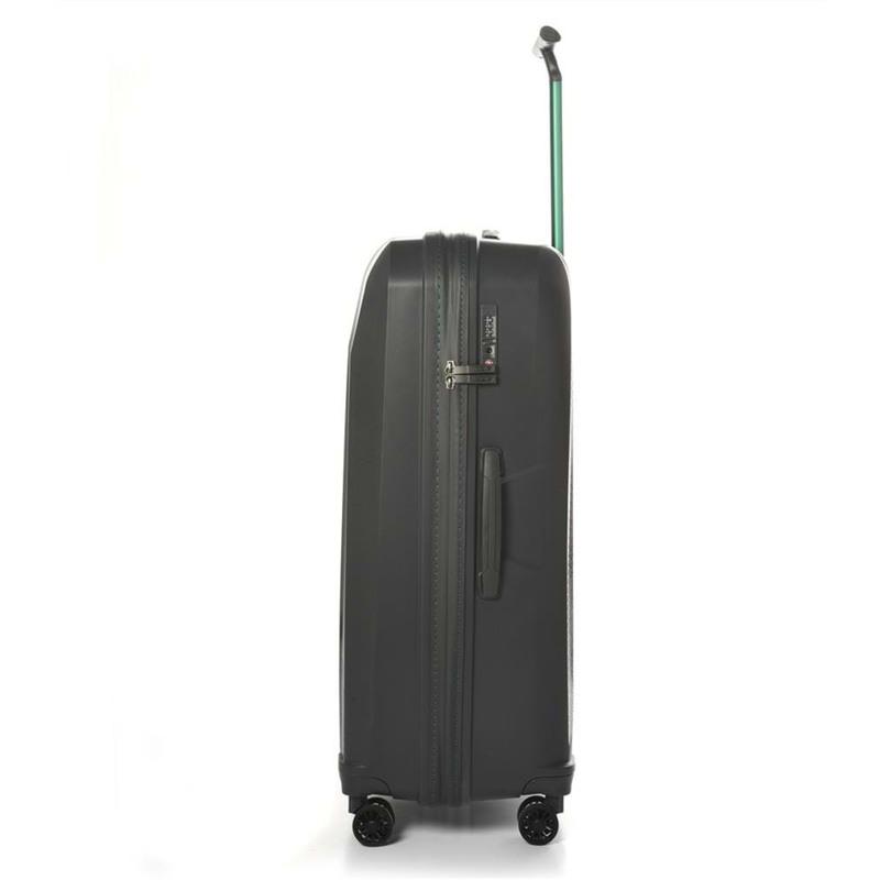 Epic Kuffert Phantom Bio Sort 3