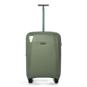 Epic Kuffert Phantom Bio 66 Cm Grøn