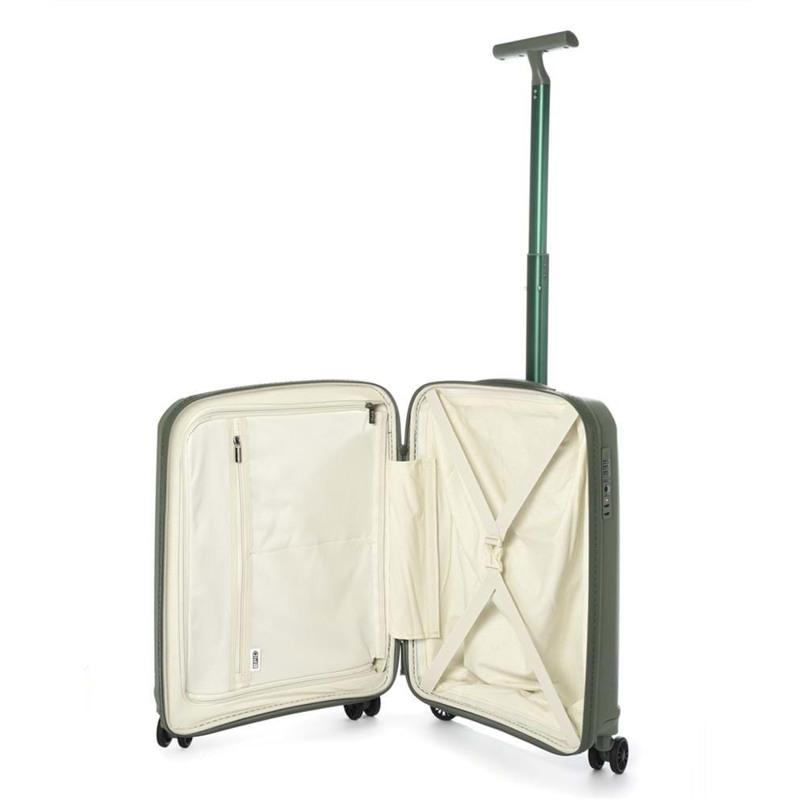 Epic Kuffert Phantom Bio Grøn 5