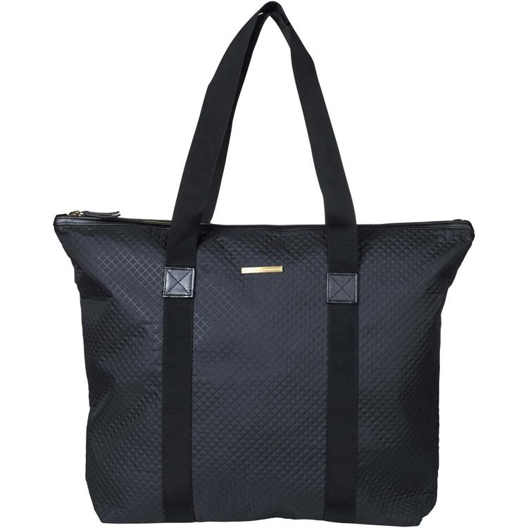 Day et Shopper Day G Punch Bag Sort 1