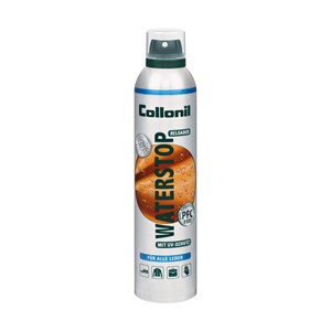 Collonil Imprægner Waterstop Reloaded Creme