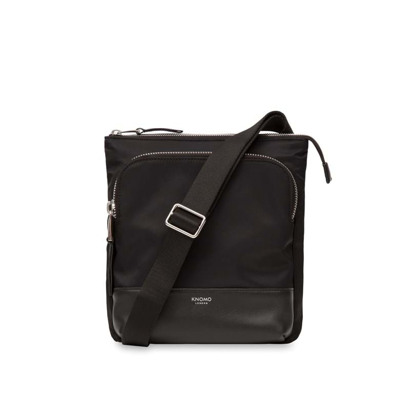 Knomo Crossbody Carrington Sort 1