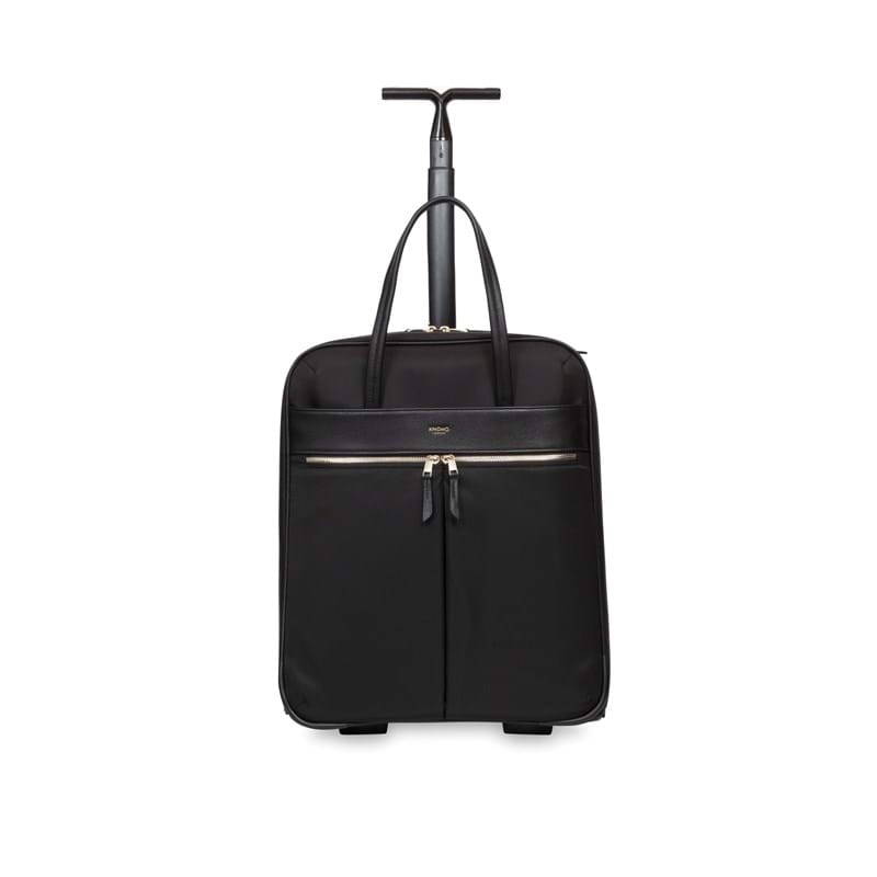 Knomo Trolley Burlington Business Sort 3
