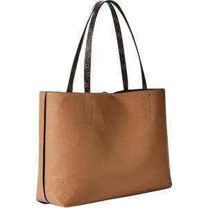 Guess Shopper Bobbi Brun 3