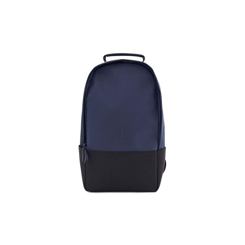 Rains Rygsæk City Backpack Blå 1