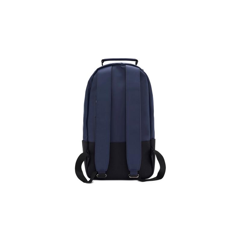 Rains Rygsæk City Backpack Blå 2