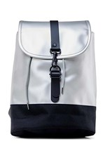 Rains Rygsæk Drawstring Backpack Multi