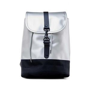 Rains Rygsæk Drawstring Backpack Multi