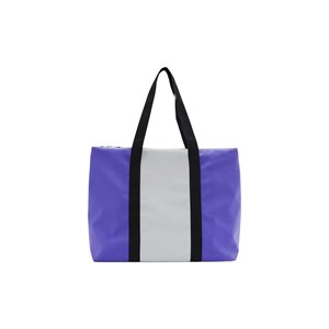 Rains Shopper City Tote Multi