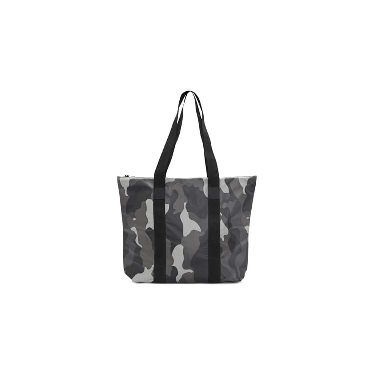 Rains Shopper Aop Camouflage 1