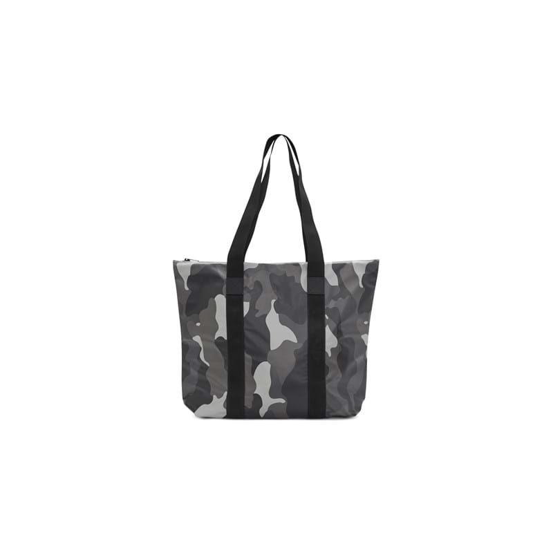 Rains Shopper Aop Camouflage 1