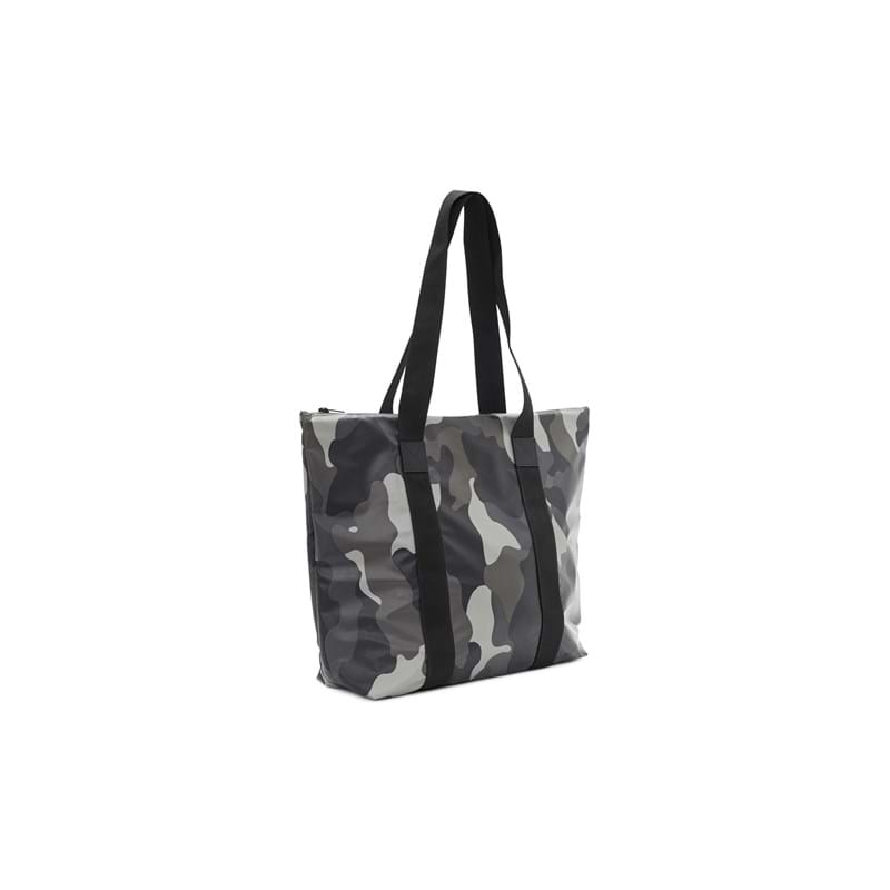 Rains Shopper Aop Camouflage 2