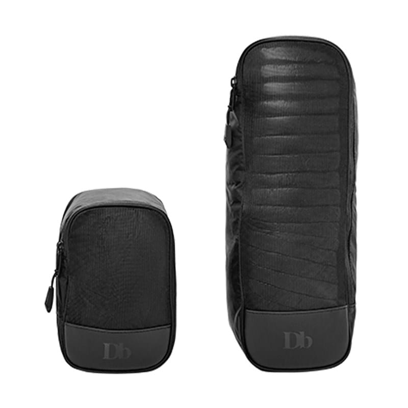 Organizer Pack Bags S/M 2-Pack Sort 1