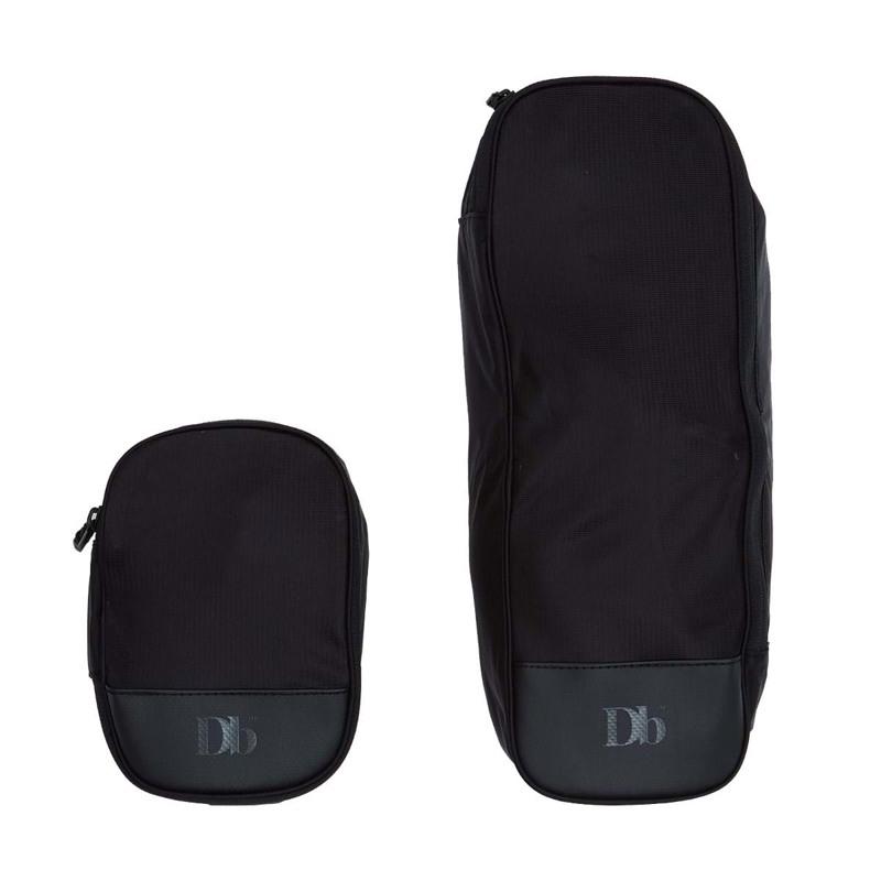 Organizer Pack Bags S/M 2-Pack Sort 2