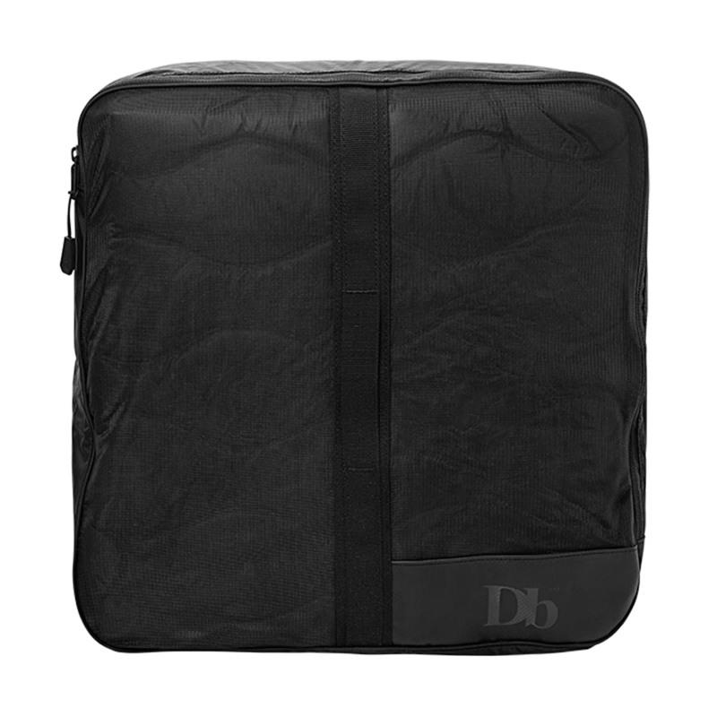 Organize Pack Bags L/XL 2-Pack Sort 2