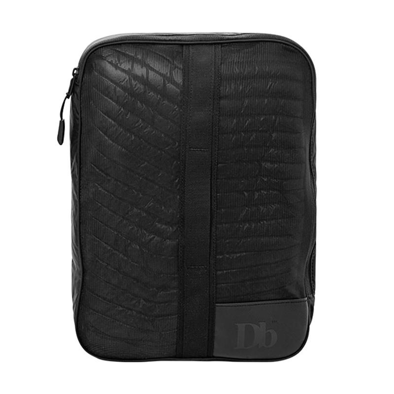 Organize Pack Bags L/XL 2-Pack Sort 3