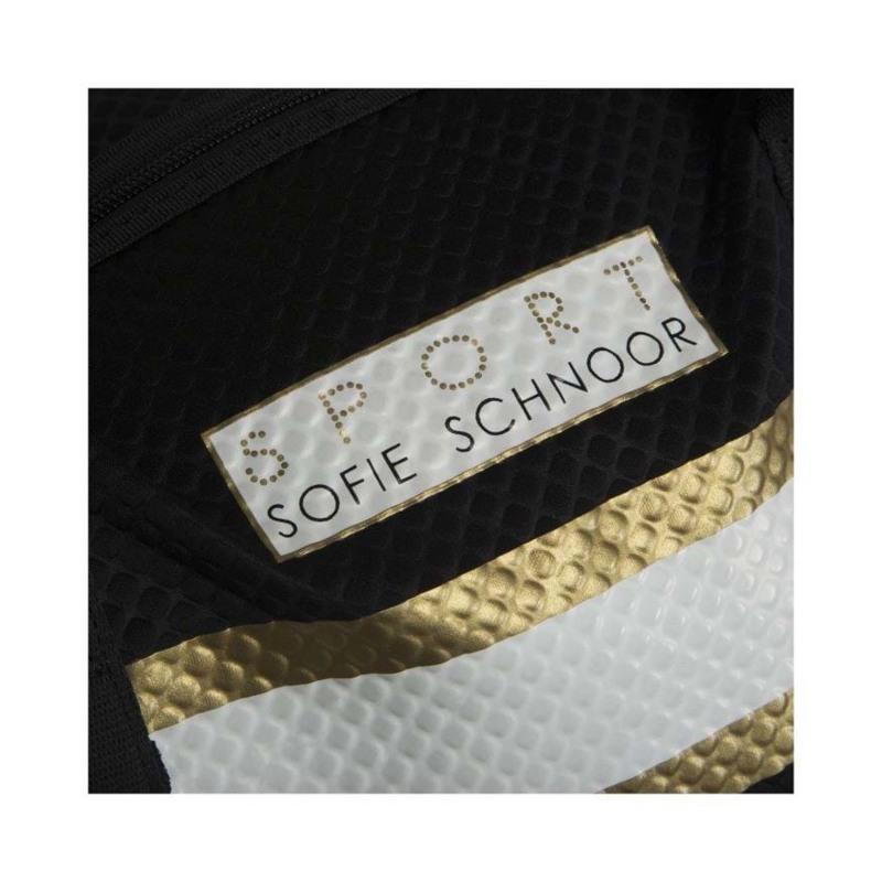 Petit by Sofie Schnoor Sports taske Sort 3