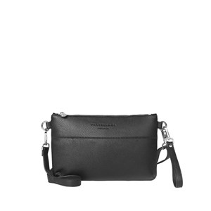 Rosemunde Clutch Vesna Sort 1