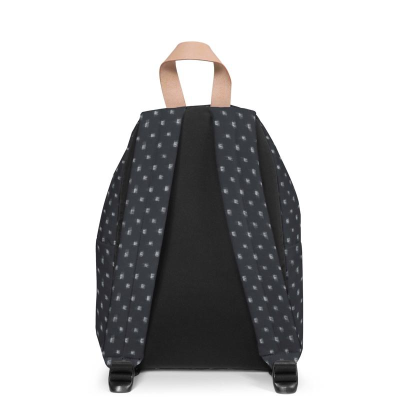 Eastpak Rygsæk Orbit Sleek'r Blå/mønster 3