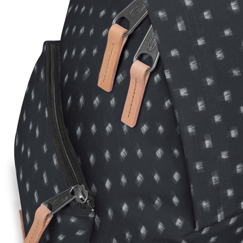 Eastpak Rygsæk Orbit Sleek'r Blå/mønster 5