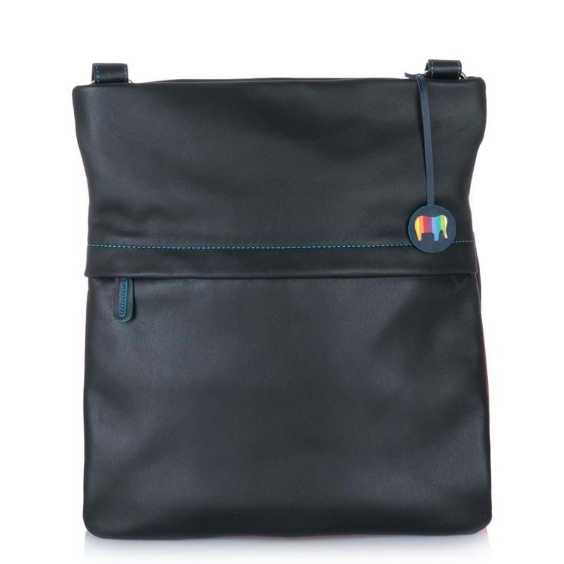 Large Backpack Sort 1