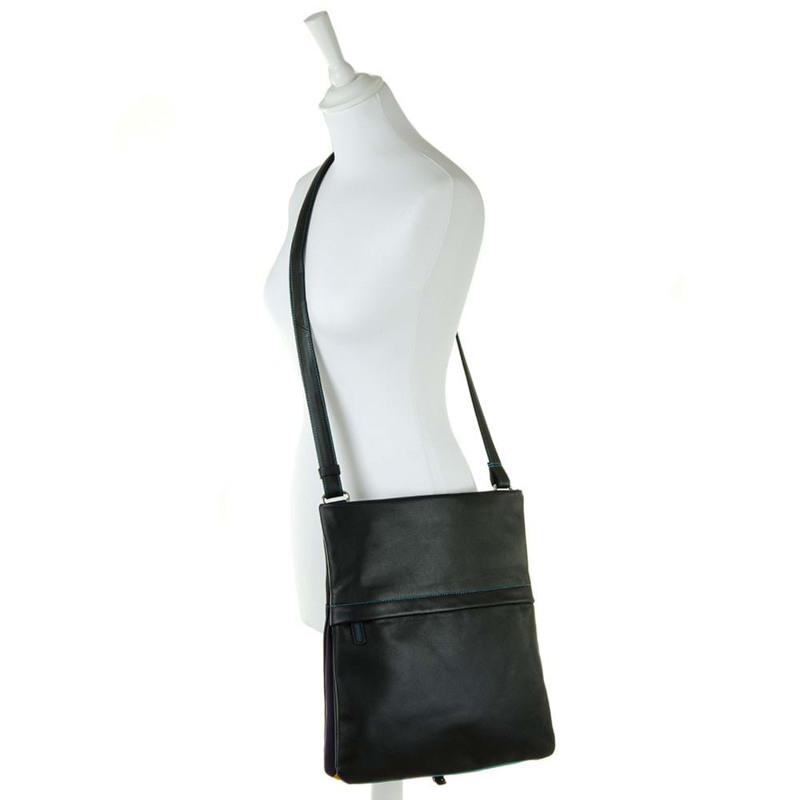 Large Backpack Sort 2