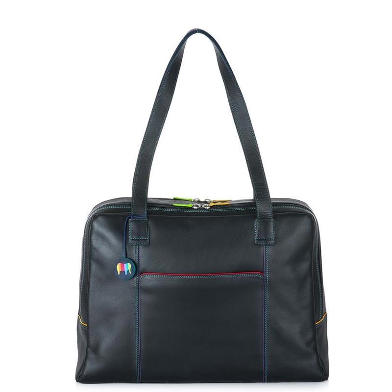Workbag Sort 1