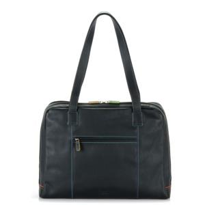 Workbag Sort 2