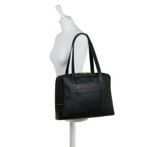 Workbag Sort 3