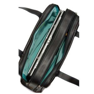 Workbag Sort 4