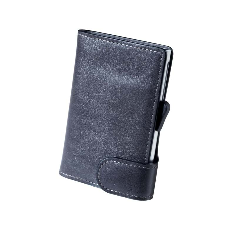 Tony Perotti Kreditkort holder Sort 1