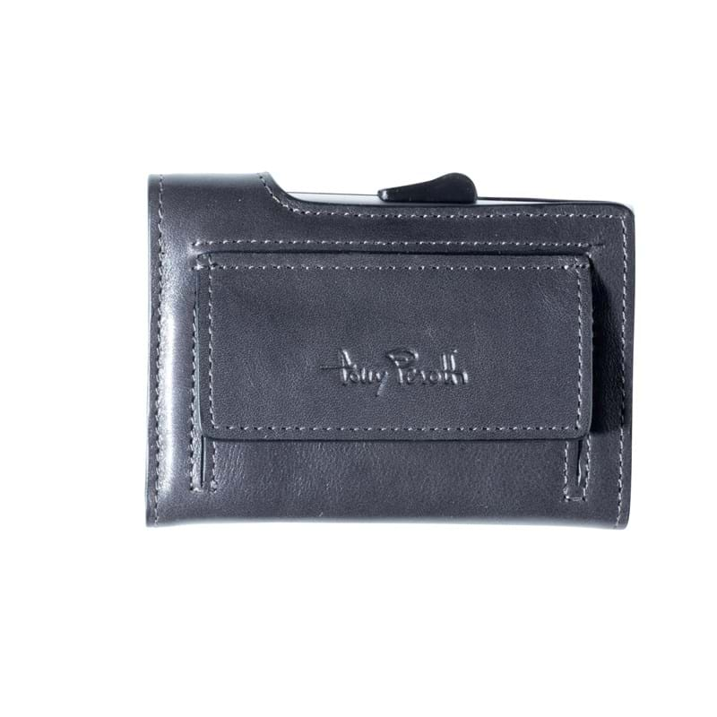 Tony Perotti Kreditkort holder Sort 2