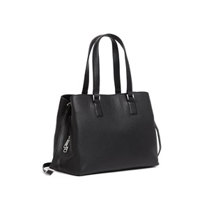 Adax Shopper Fanny Cormorano Sort 3