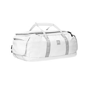 douchebags Duffel Bag The Carryall Hvid 2